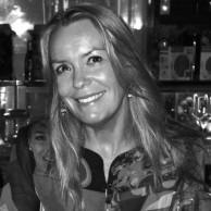 Sally Ann-Kennard
